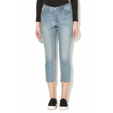 Cheap Monday , Revive slim fit farmernadrág, Világoskék, W28-L30 (0553999-NEVER-BLUE-W28-L30)