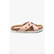 CheBello - Papucs cipő - rózsaszín - 1289074-rózsaszín