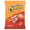 Cheetos ketchup ízű kukoricasnack 43 g