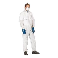 Chem Safe SAFE MS1 OVERAL L