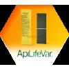 Chemicals Laif S.p.A Api life var impregnált csík mézelő méheknek A.U.V.