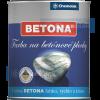 Chemolak Betona - Betonfesték (Vörösbarna) - 0,75 L.