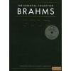 Chester Music Brahms Gold