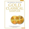 Chester Music The Essential Collection - Gold Classical Sampler