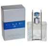 Chevignon CHE EDT 50 ml