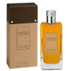 Chevignon Heritage EDT 50 ml