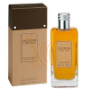 Chevignon Heritage For Men Eau De Toilette 100 ml
