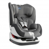 Chicco Car Seat Up Seat 012 - Kő 0-25 kg