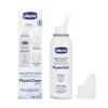 Chicco PhysioClean Tengeri sós orrtisztító spray 100 ml 6 hó+