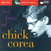Chick Corea The Best Of Chick Corea CD