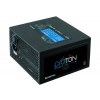 Chieftec ATX PSU PROTON series; BDF-400S; 400W; 80 Plus Bronze