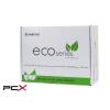 Chieftec eco 500w gpe-500s tápegység