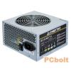 Chieftec GPA-350S8