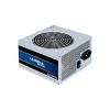 Chieftec iARENA 400W 12cm ATX OEM 85+ (GPB-400S)