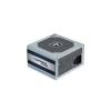 Chieftec iArena GPC-700S 700W Bulk (GPC-700S)