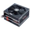 Chieftec Smart 1000W 80+ Gold BOX (GPS-1000C)