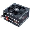 Chieftec Smart 650W 80+ Gold BOX (GPS-650C)