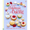 Childrens' Book of Baking