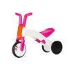 Chillafish Bunzi 2 az 1-ben futókerékpár pink