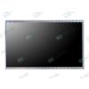 Chimei Innolux N101L6-L02 Rev.C2