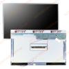 Chimei Innolux N121I1-L01 Rev.C1 kompatibilis matt notebook LCD kijelző