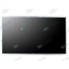 Chimei Innolux N133BGE-L21 Rev.C2