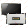 Chimei Innolux N140BGA-EB3 Rev.C1 kompatibilis fényes notebook LCD kijelző