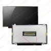 Chimei Innolux N140BGE-E33 Rev.C1 kompatibilis fényes notebook LCD kijelző