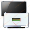 Chimei Innolux N140BGE-L33 Rev.C2 kompatibilis fényes notebook LCD kijelző