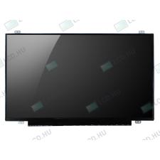 Chimei Innolux N140BGE-L43 Rev.C1 laptop kellék