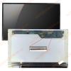 Chimei Innolux N141I3-L05 Rev.A1 kompatibilis fényes notebook LCD kijelző