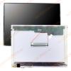 Chimei Innolux N150X3-L09 Rev.C2 kompatibilis matt notebook LCD kijelző