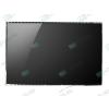 Chimei Innolux N154I2-L02 Rev.A2