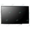 Chimei Innolux N154I2-L02 Rev.A3