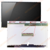 Chimei Innolux N154I2-L02 Rev.A3 kompatibilis fényes notebook LCD kijelző