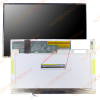 Chimei Innolux N154I2-L02 Rev.A4 kompatibilis matt notebook LCD kijelző