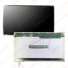 Chimei Innolux N156B3-L02 Rev.A2 kompatibilis matt notebook LCD kijelző