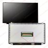 Chimei Innolux N156BGE-LB1 Rev.A3 kompatibilis matt notebook LCD kijelző