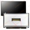 Chimei Innolux N156HGA-EAB kompatibilis matt notebook LCD kijelző
