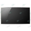 Chimei Innolux N173FGE-L23 Rev.C3