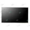 Chimei Innolux N173HGE-E11 Rev.C1