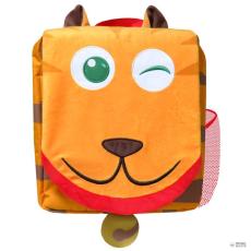 CHIMOLA hátizsák Gato táskaoose 26cm gyerek