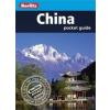 China - Berlitz