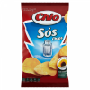 Chio Chips 100 g sós