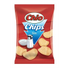 CHIO Chips, 75 g, CHIO, sós KHE083