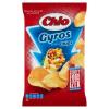CHIO gyros ízű burgonyachips 75 g