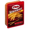 "CHIO Sóspálcika, 85 g,  ""Stickletti"", burgonyás"