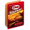 "CHIO Sóspálcika, 85 g,  ""Stickletti"", sajtos"