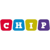 CHIP SAMSUNG ML3050/3051 CHIP 8K