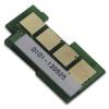 Chip Samsung MLT-D101S pro ML2160, SCX-3400